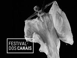 festival dos canais
