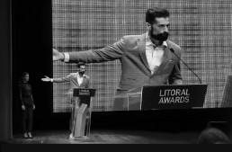 litoral awards