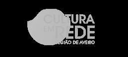 cultura em rede região de aveiro