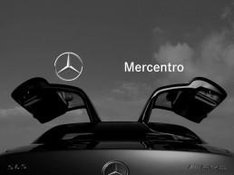 mercentro